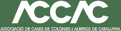 ACCAC - Associació de Cases de Colònies i Albergs de Catalunya